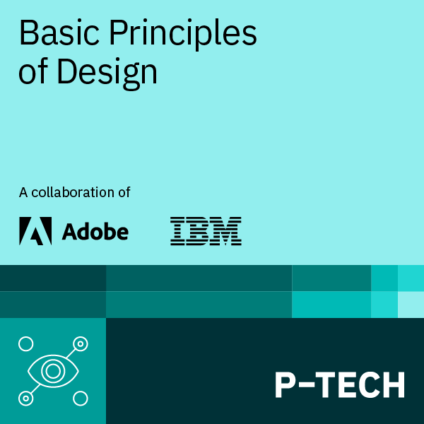 Image for Basic Principles of Design