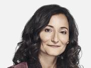 Phaedra Boinodiris - Ai drive the transformation