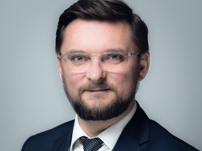 Mayor of Katowice thumbnail