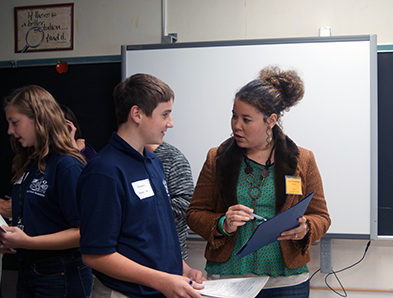 preparing-students-at-excelsior-academy-for-careers-f1